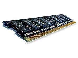 iSuppli: wzrosną ceny pamięci