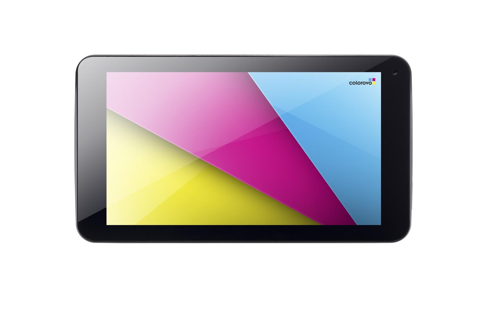 Colorovo: kolejny atomowy tablet