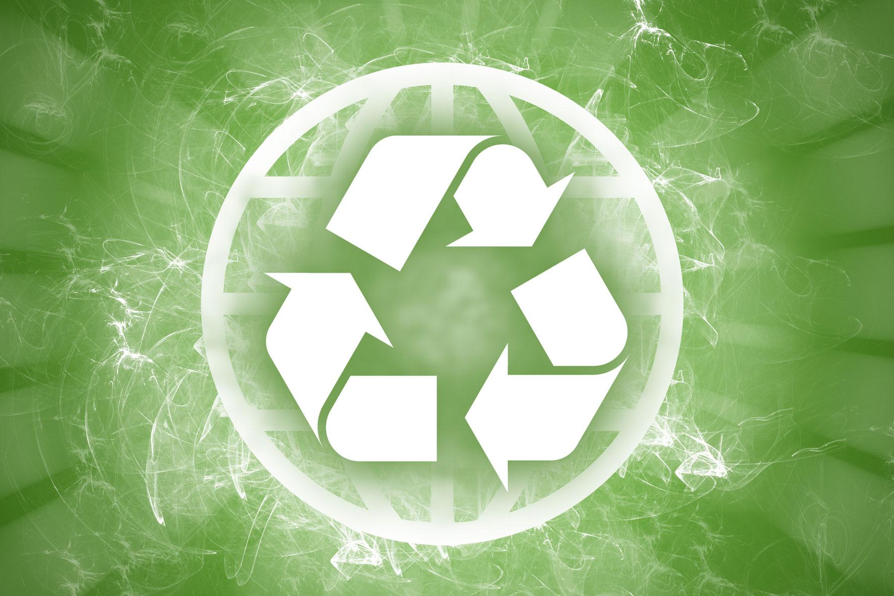 ZIPSEE krytykuje zmiany w dyrektywie UE dotyczącej elektrośmieci