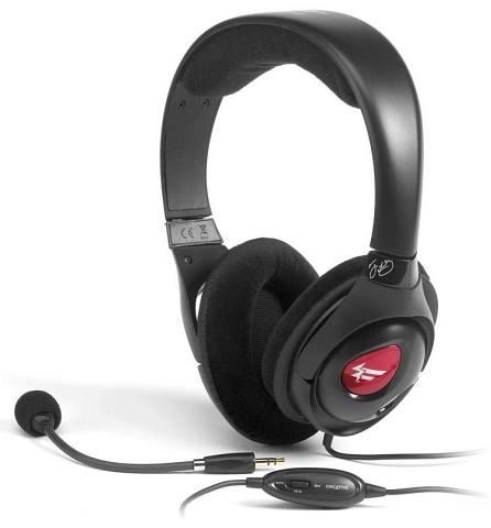 Agito: Top 5 słuchawek dla graczy