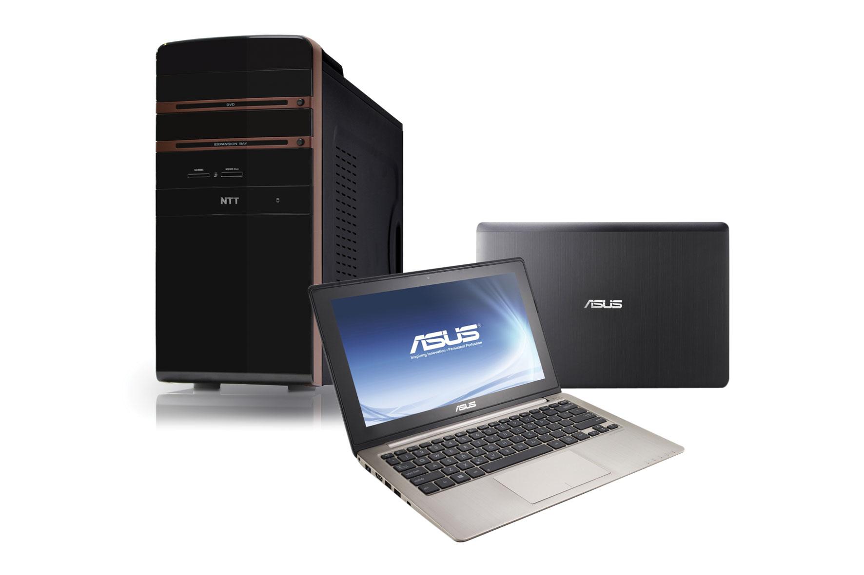 Ile komputerów za pensję?
