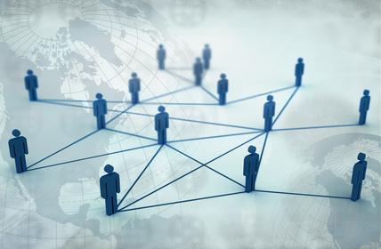 Większy popyt na specjalistów IT