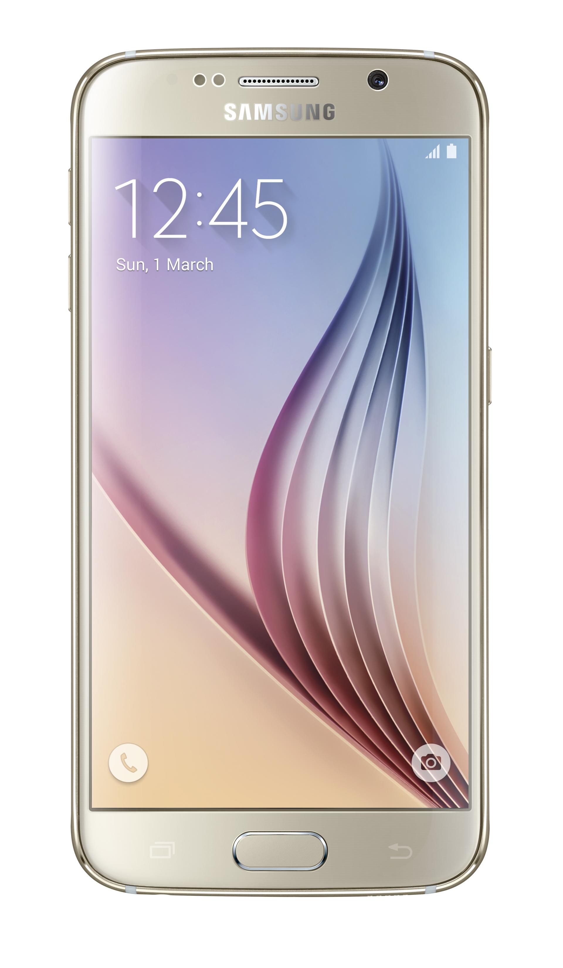 Samsung: 15 proc. menedżerów odeszło