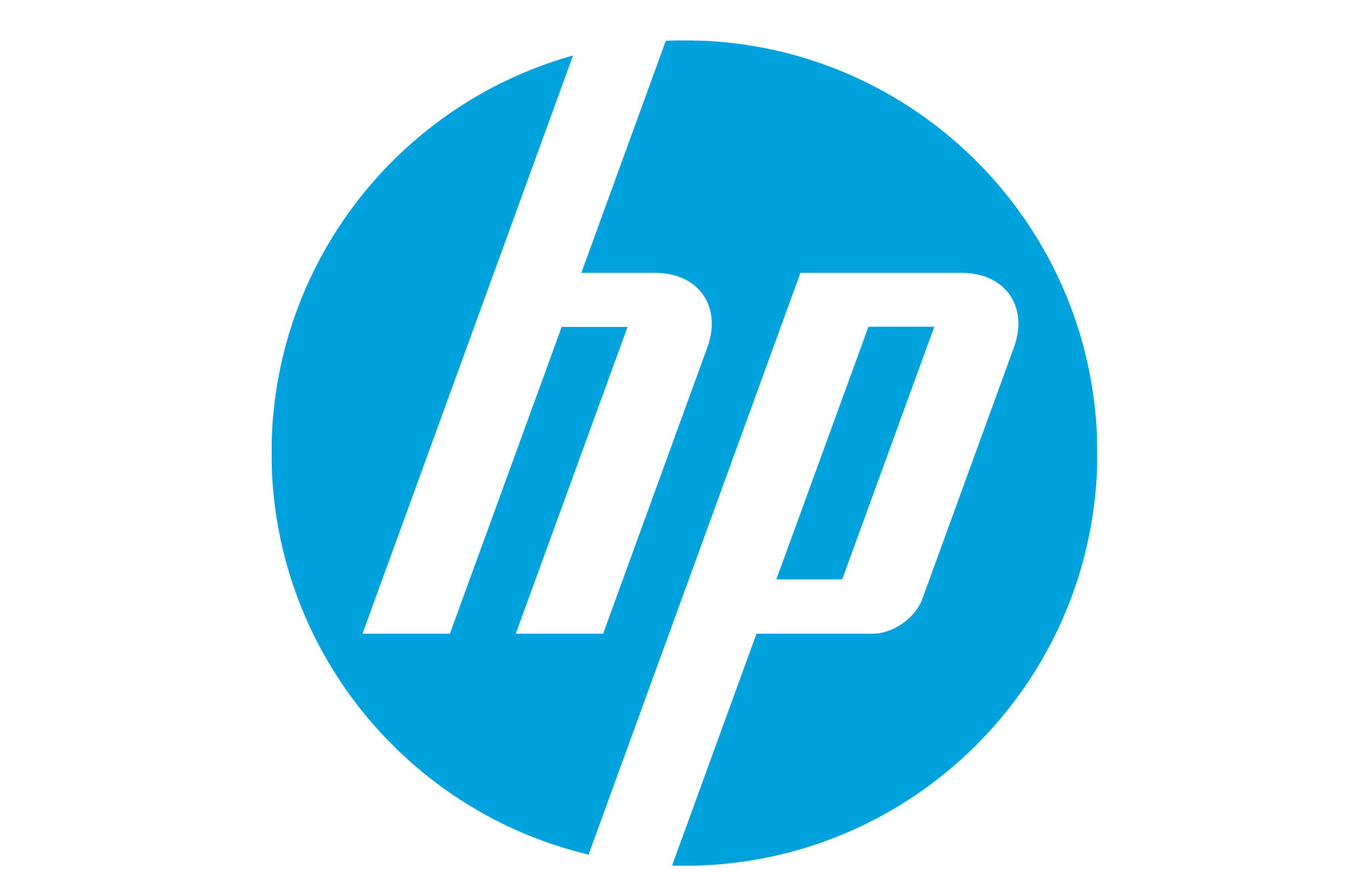HP nie walczy z zamiennikami…
