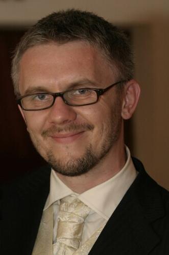 Paweł Wągrodzki dyrektorem zarządzającym Call One