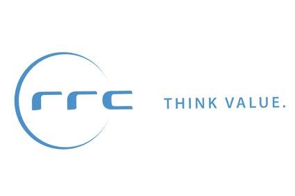 RRC Poland w trzydziestce największych firm IT w Polsce