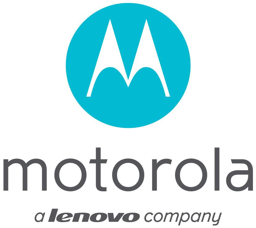 Lenovo przejęło Motorolę Mobility