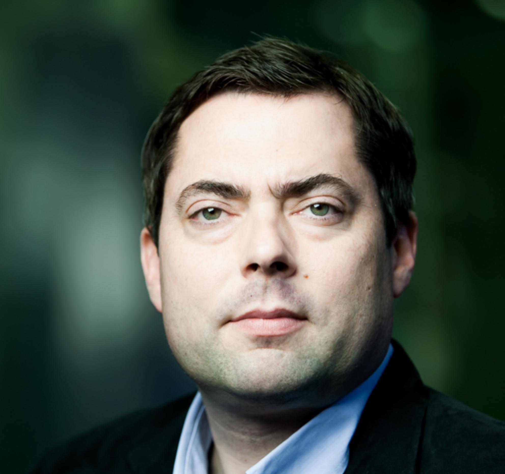 Marcin Wesołowski nowym OEM Lead w Microsofcie