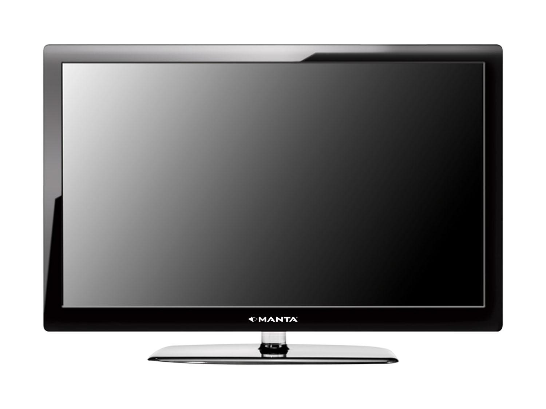 Manta wyprodukuje telewizory 3D w Polsce