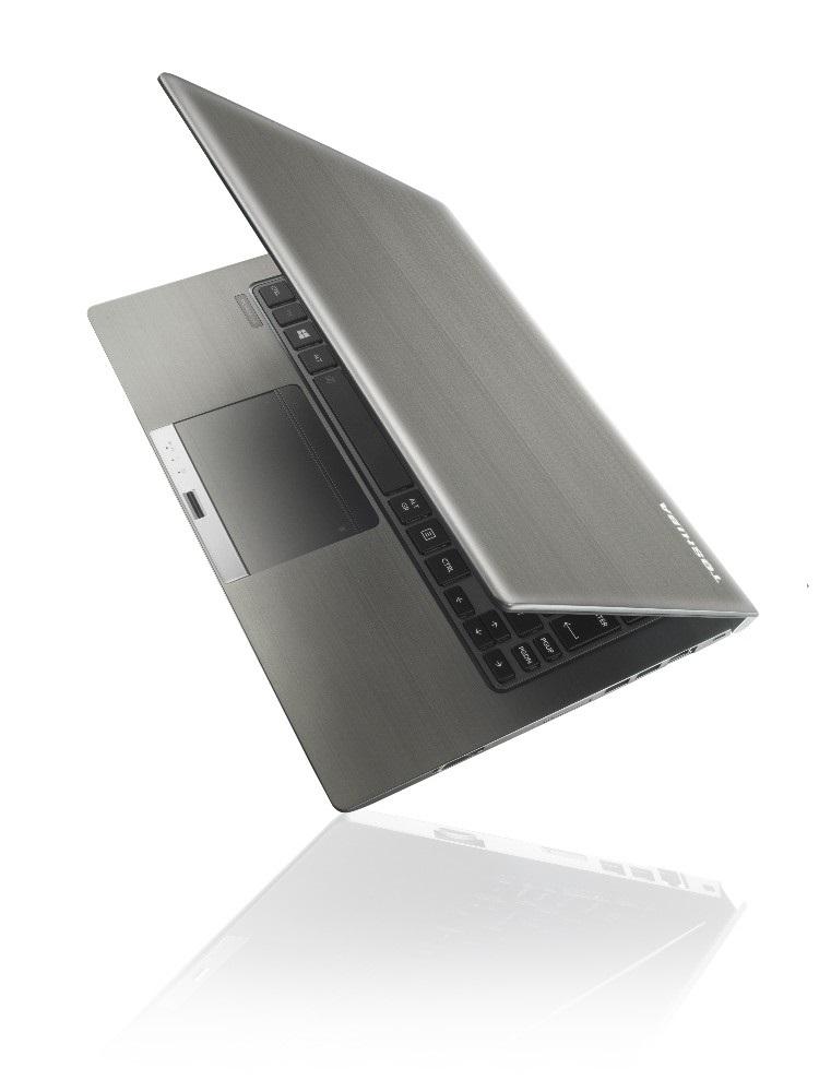 Wzrost na rynku notebooków w III kwartale