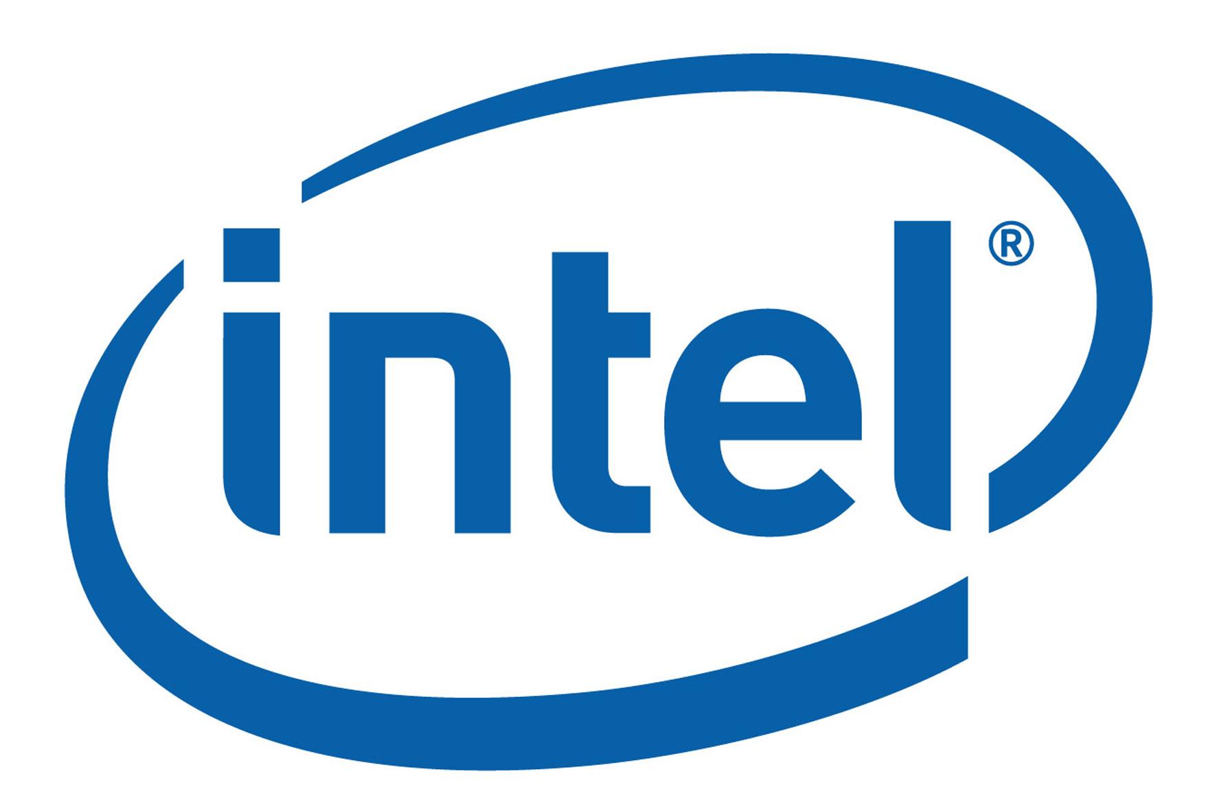 Inicjatywa Intela