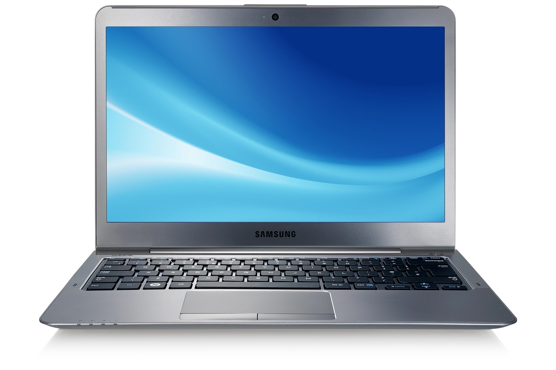 Ceneo: klienci wybierają Samsungi
