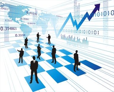 Raport: zarobki informatyków w małych i dużych miastach
