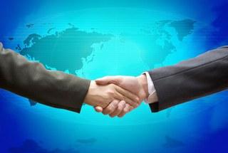 Partnerstwo Lenovo i Juniper Networks