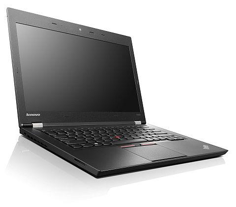 IDC: w 2013 r. na rynku komputerów nie będzie lepiej
