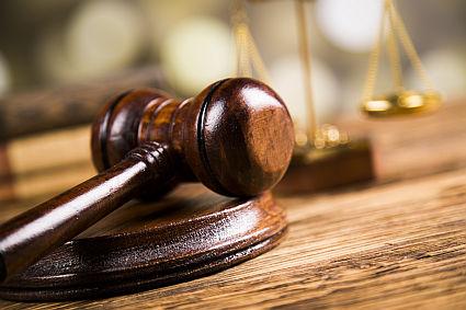 Sąd rozpoczął postępowanie sanacyjne wobec Actionu
