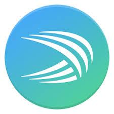 SwiftKey będzie należeć do Microsoftu?