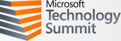 Szósta edycja Microsoft Technology Summit