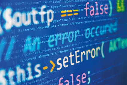 Wady systemu informatycznego a możliwość odstąpienia od umowy