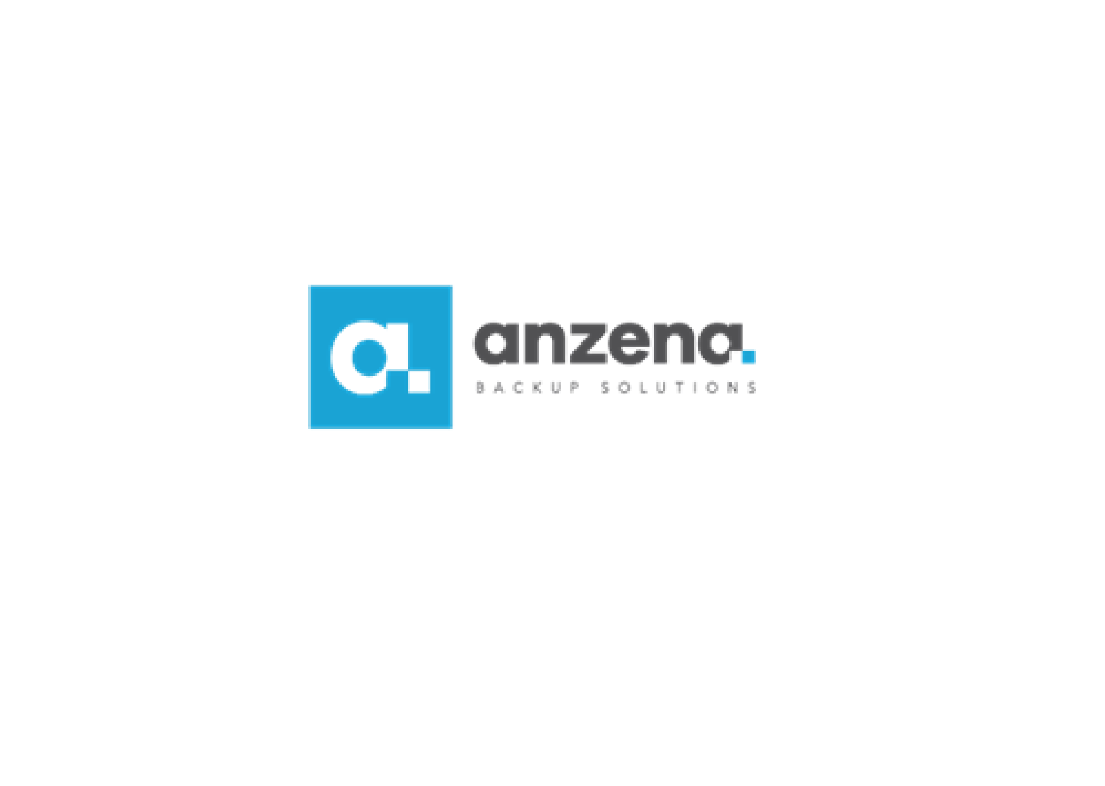 StorageCraft Polska zmienił nazwę na Anzena