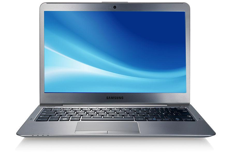 Ceneo: poszukiwane laptopy, ultrabooki i tablety