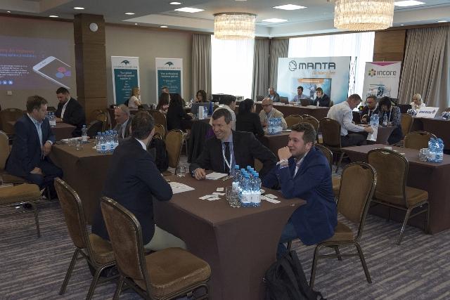 Poland IT Meeting – nietypowe spotkanie branży