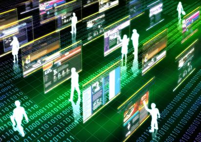 Brak specjalistów hamuje rozwój polskich firm IT