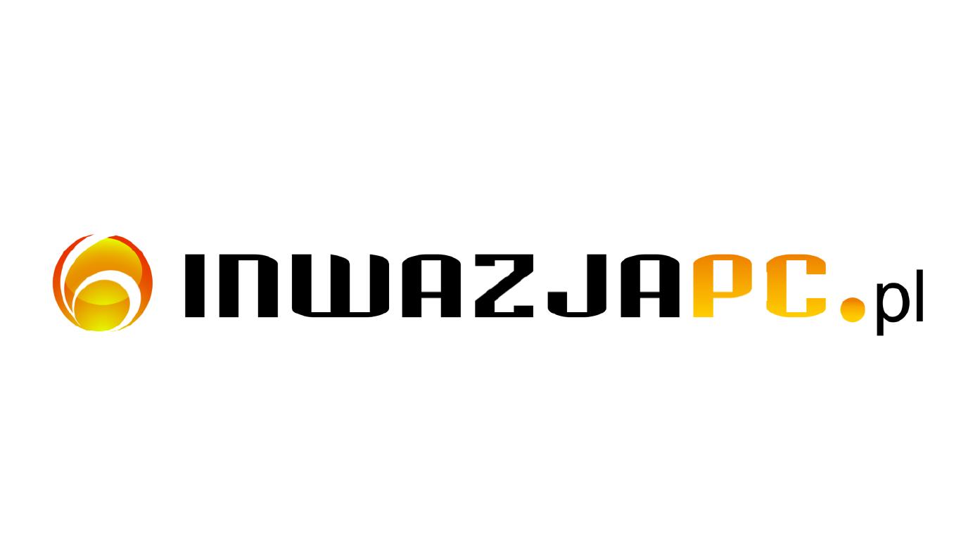 24 mln zł długów InwazjiPC