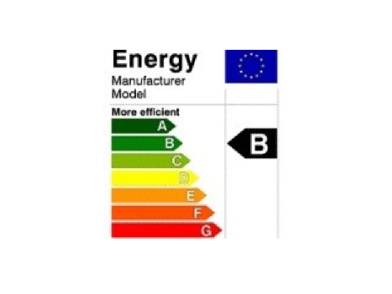 Unia chce wymiany etykiet energetycznych