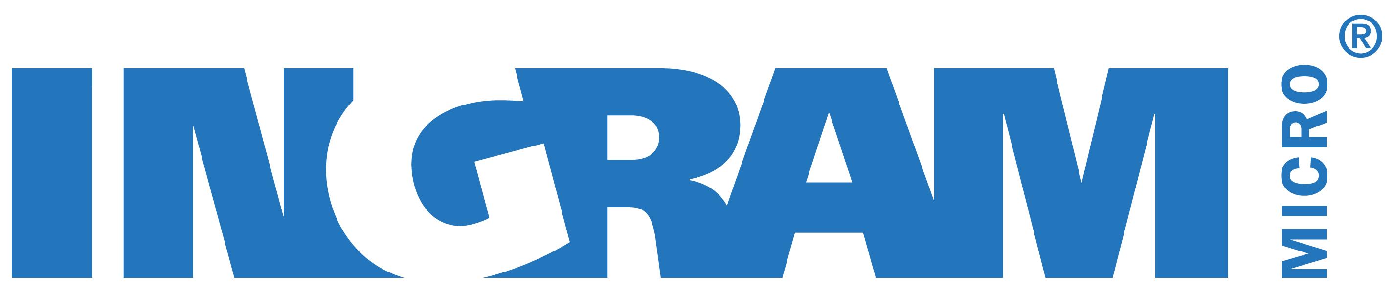 Ingram Micro w Polsce, przejmuje RRC w regionie CEE
