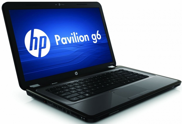 HP może pozbyć się nierentownych działów