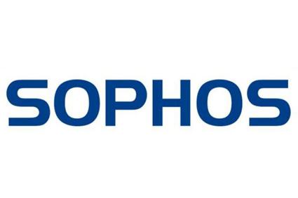 Sophos: przyszłością zabezpieczeń jest integracja