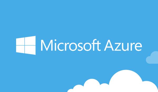 Microsoft zwiększa bezpieczeństwo Office 365 i innych usług w chmurze Azure