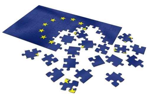 Fundusze unijne: małe zainteresowanie sektora MSP