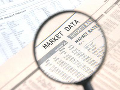 Dyrektorzy finansowi zapowiadają inwestycje