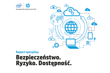 Bezpieczeństwo priorytetem polskich firm