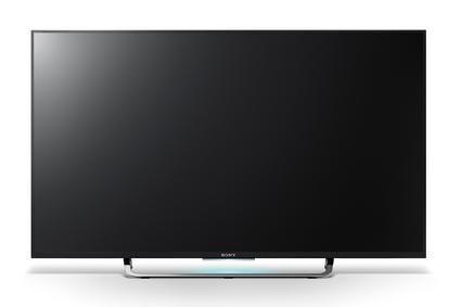 Monitor…jeśli profesjonalny, to Sony Bravia B2B