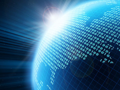 Kary za transfer danych do USA