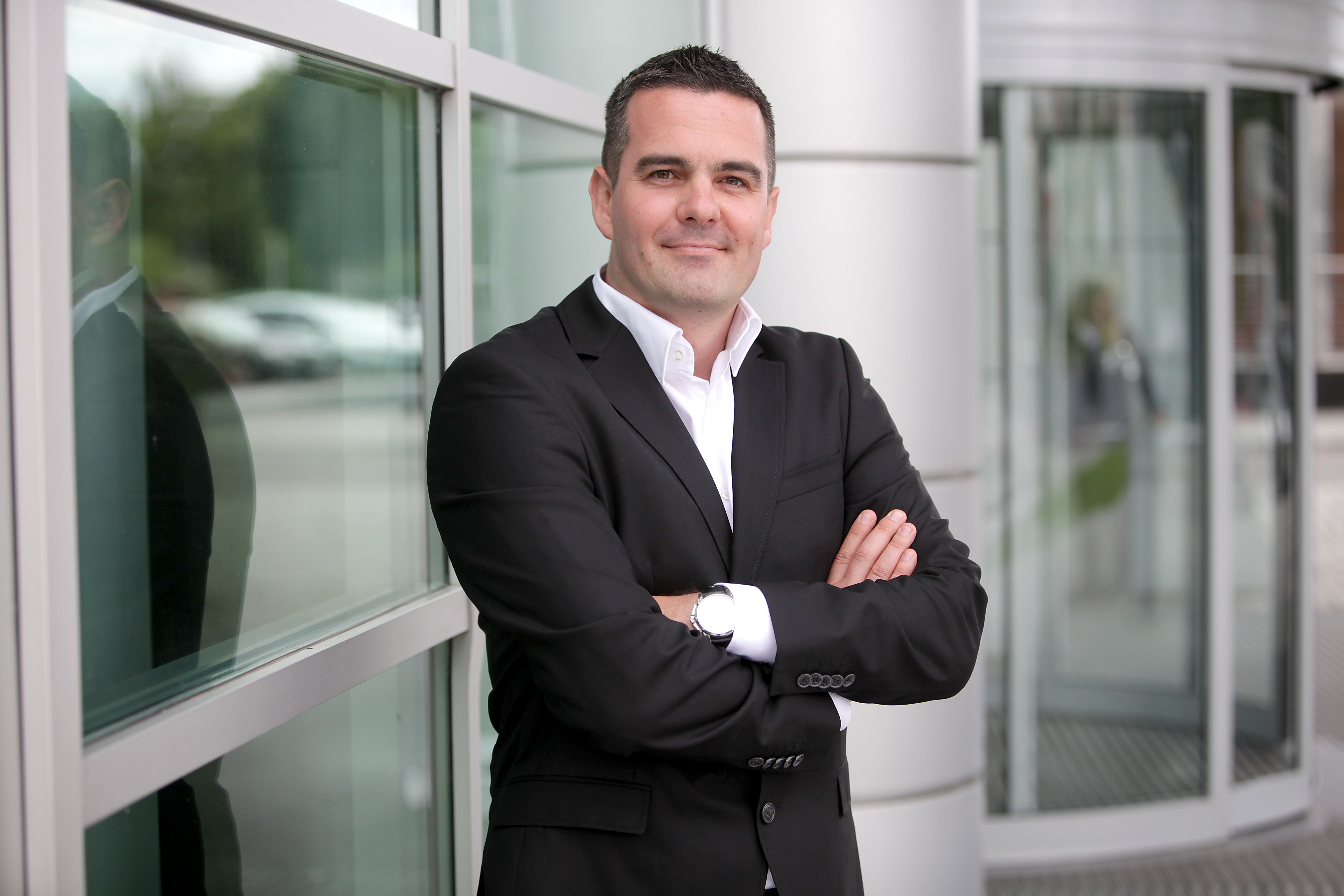 Hicron: nowy zarząd i strategia