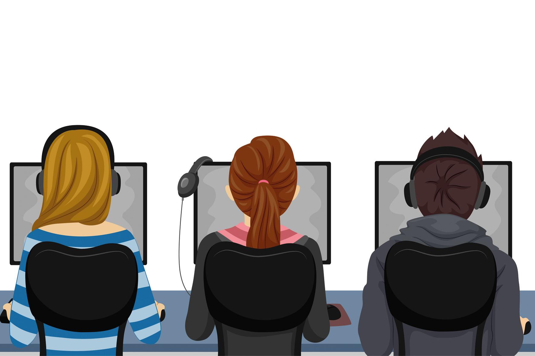 IT w edukacji: w oczekiwaniu na fundusze