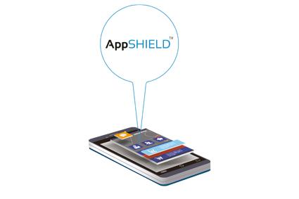 Ochrona aplikacji mobilnych ze SnoopWall AppSHIELD