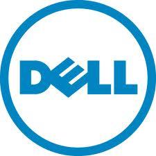 Dell liczy na partnerów