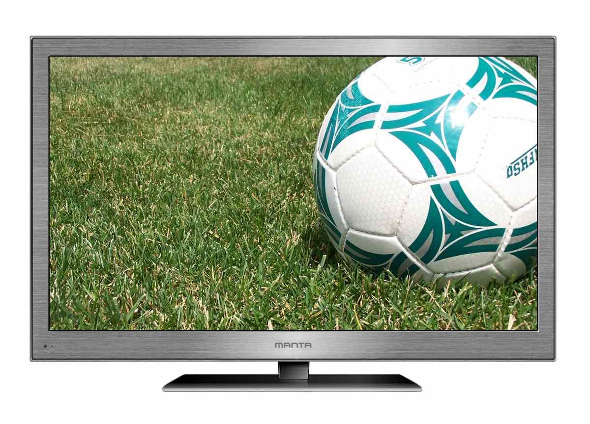 AB: klienci chcą większych telewizorów na mundial