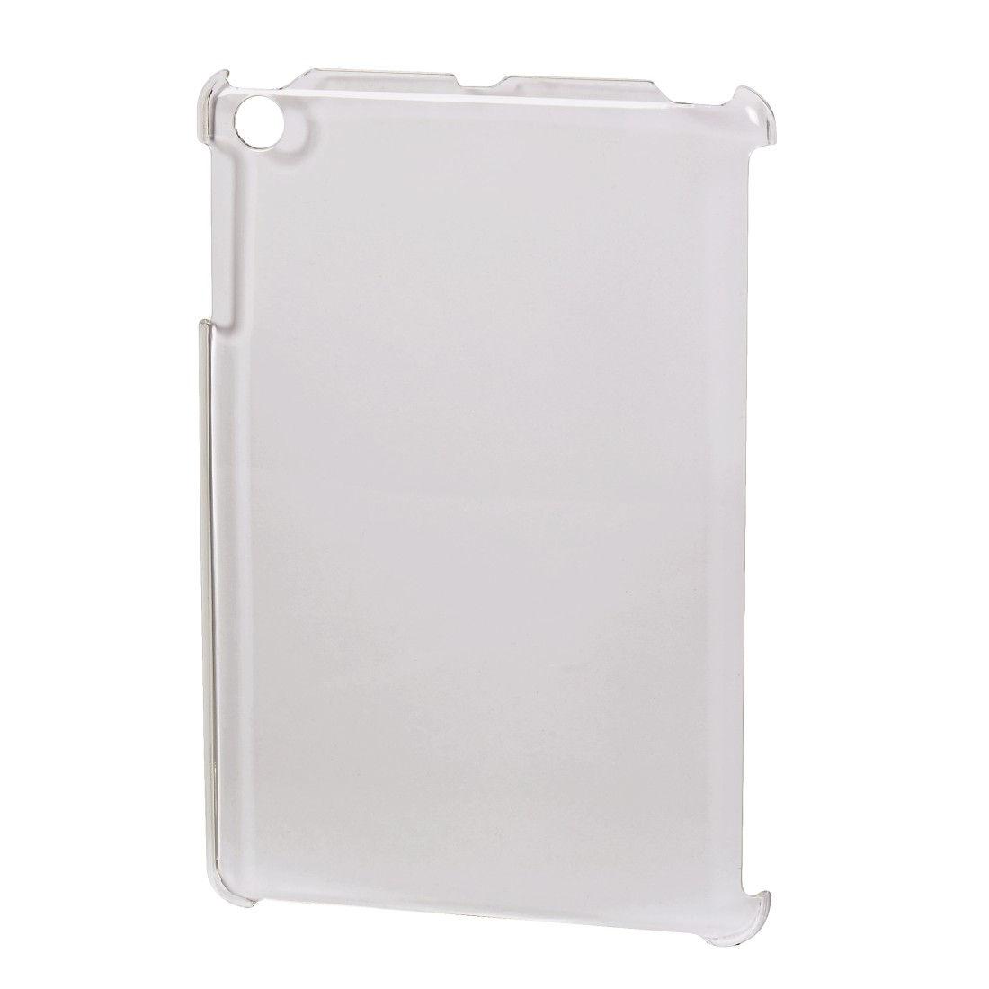 Hama: etui do iPada mini