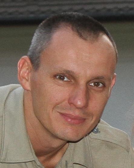 Były menedżer Microsoftu pokieruje sprzedażą w home.pl