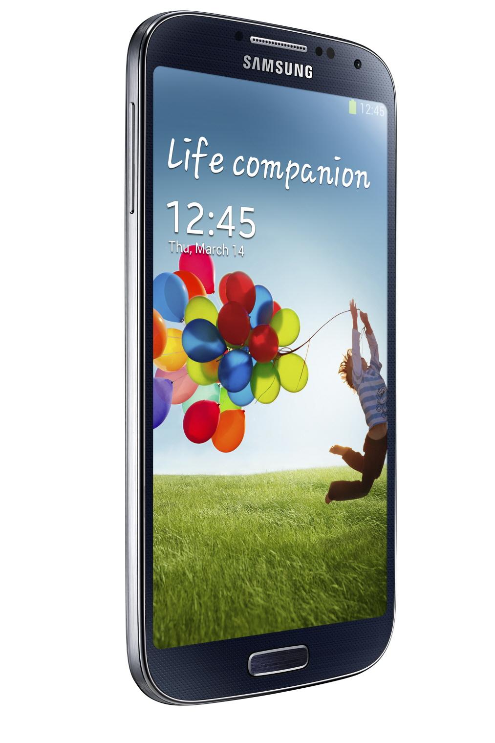 Samsung zapłaci Apple'owi potężne odszkodowanie