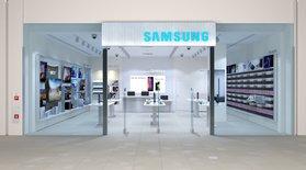 Samsung Brand Store zawita w świętokrzyskie