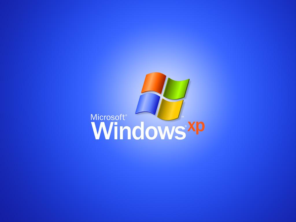 Intel skorzystał na końcu Windows XP
