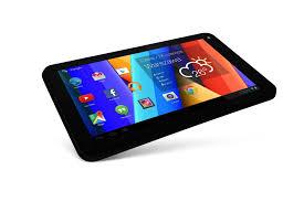 UKE skontrolował smartfony i tablety, są problemy
