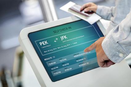 Knox Customization: nowe możliwości dla partnerów
